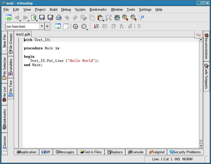 Pthreads Programming Bradford Nichols Pdf Download